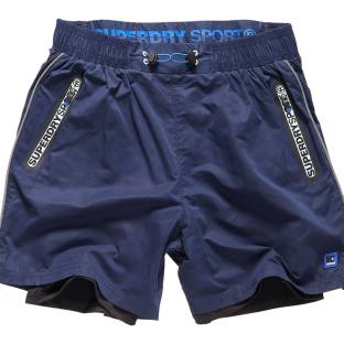 Superdry Sport Men's Ready to Wear SS17 (66)