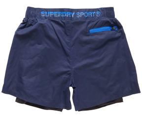 Superdry Sport Men's Ready to Wear SS17 (67)