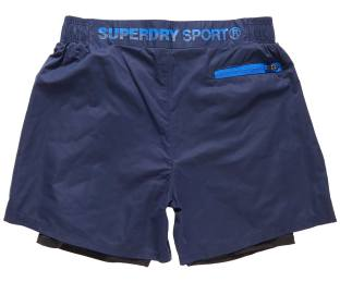 Superdry Sport Men's Ready to Wear SS17 (67)