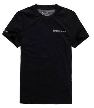 Superdry Sport Men's Ready to Wear SS17 (7)