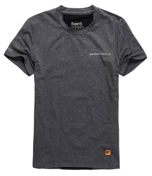 Superdry Sport Men's Ready to Wear SS17 (9)