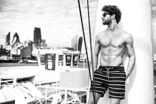 Superdry SS17 campaign images (13)