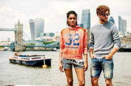 Superdry SS17 campaign images (14)
