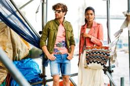 Superdry SS17 campaign images (15)