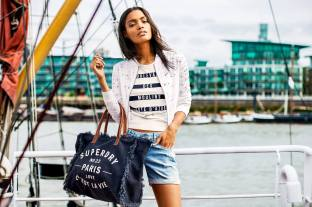 Superdry SS17 campaign images (2)