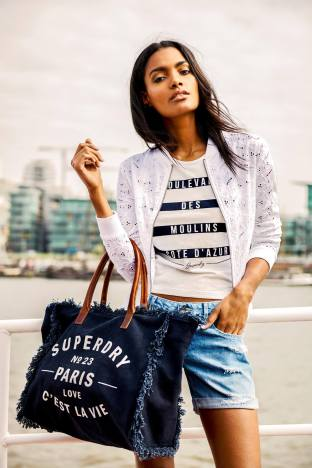 Superdry SS17 campaign images (3)