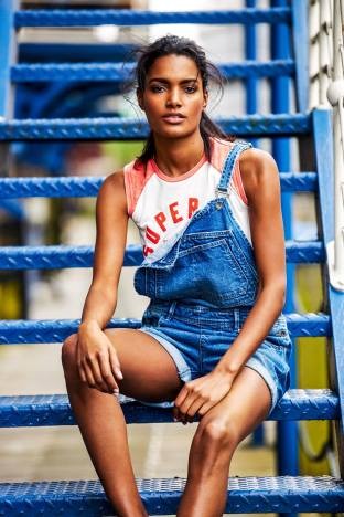 Superdry SS17 campaign images (6)