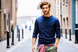 Superdry SS17 campaign images (9)