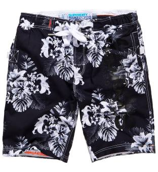 Superdry SS17 Men's Ready to Wear (101)