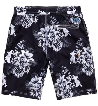 Superdry SS17 Men's Ready to Wear (102)