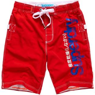 Superdry SS17 Men's Ready to Wear (103)