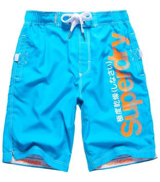 Superdry SS17 Men's Ready to Wear (107)