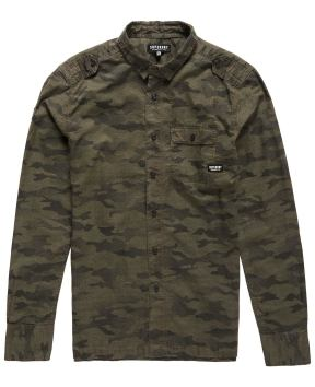 Superdry SS17 Men's Ready to Wear (109)
