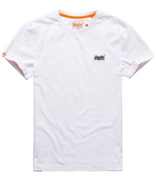 Superdry SS17 Men's Ready to Wear (11)