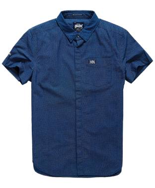 Superdry SS17 Men's Ready to Wear (110)