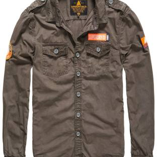 Superdry SS17 Men's Ready to Wear (113)