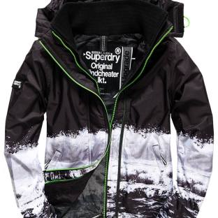 Superdry SS17 Men's Ready to Wear (114)