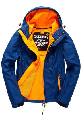 Superdry SS17 Men's Ready to Wear (115)