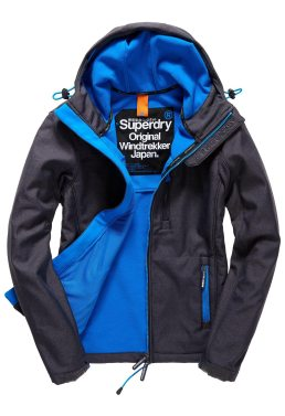 Superdry SS17 Men's Ready to Wear (116)