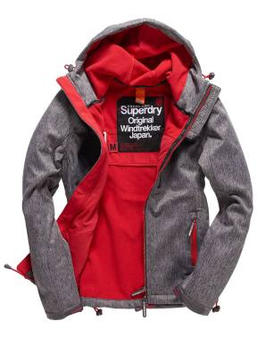 Superdry SS17 Men's Ready to Wear (117)