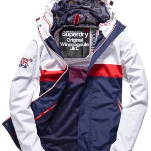 Superdry SS17 Men's Ready to Wear (118)