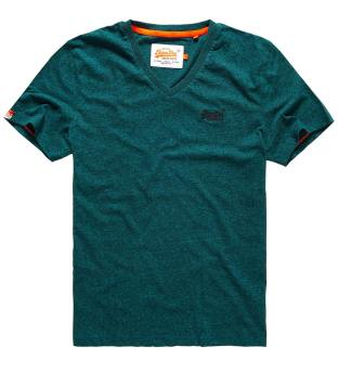 Superdry SS17 Men's Ready to Wear (12)