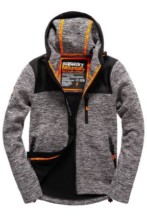 Superdry SS17 Men's Ready to Wear (120)