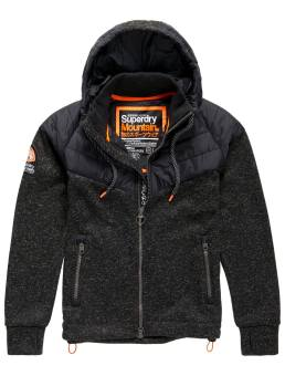 Superdry SS17 Men's Ready to Wear (122)