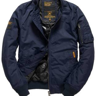 Superdry SS17 Men's Ready to Wear (123)