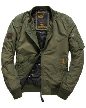 Superdry SS17 Men's Ready to Wear (124)