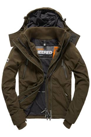 Superdry SS17 Men's Ready to Wear (126)