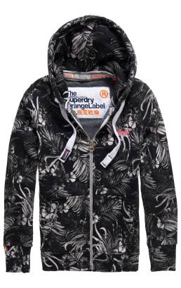 Superdry SS17 Men's Ready to Wear (128)