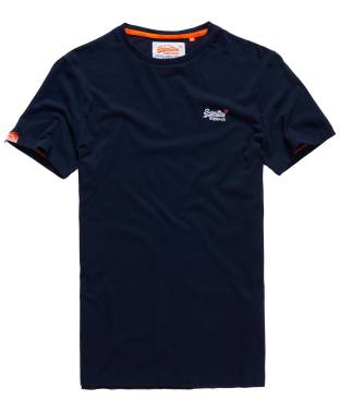 Superdry SS17 Men's Ready to Wear (13)
