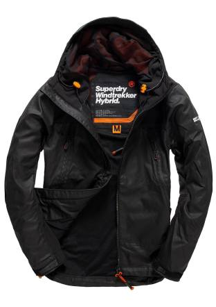 Superdry SS17 Men's Ready to Wear (130)