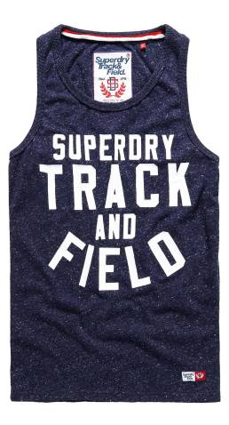 Superdry SS17 Men's Ready to Wear (137)