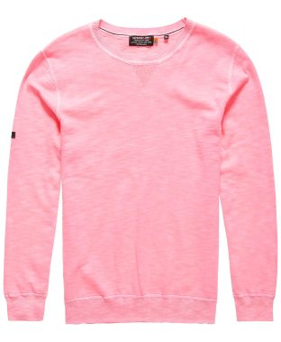 Superdry SS17 Men's Ready to Wear (139)