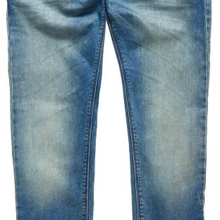 Superdry SS17 Men's Ready to Wear (145)