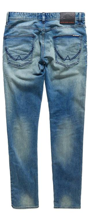 Superdry SS17 Men's Ready to Wear (146)
