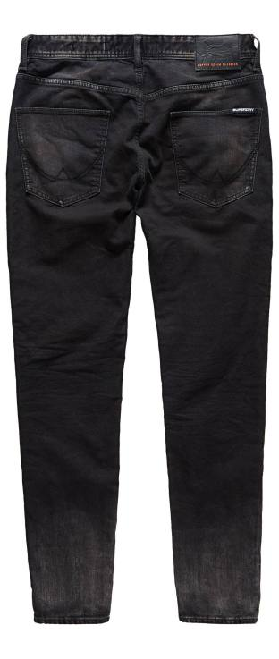 Superdry SS17 Men's Ready to Wear (148)