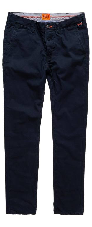 Superdry SS17 Men's Ready to Wear (149)
