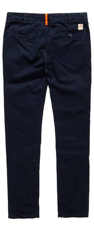 Superdry SS17 Men's Ready to Wear (150)