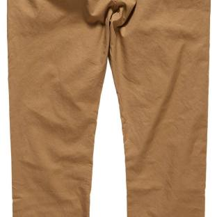 Superdry SS17 Men's Ready to Wear (152)