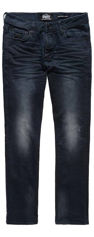 Superdry SS17 Men's Ready to Wear (154)