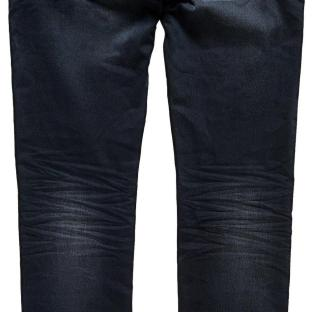 Superdry SS17 Men's Ready to Wear (155)