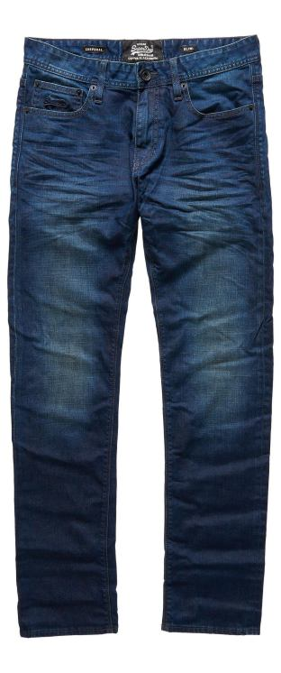Superdry SS17 Men's Ready to Wear (156)