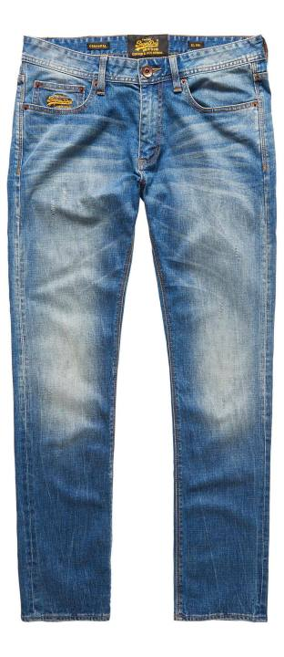 Superdry SS17 Men's Ready to Wear (158)