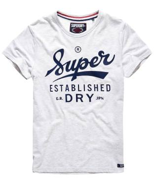 Superdry SS17 Men's Ready to Wear (16)
