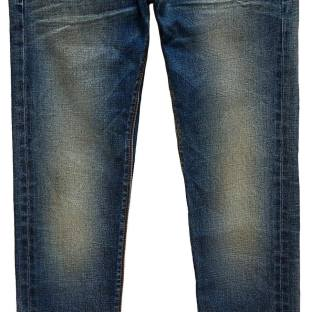 Superdry SS17 Men's Ready to Wear (160)