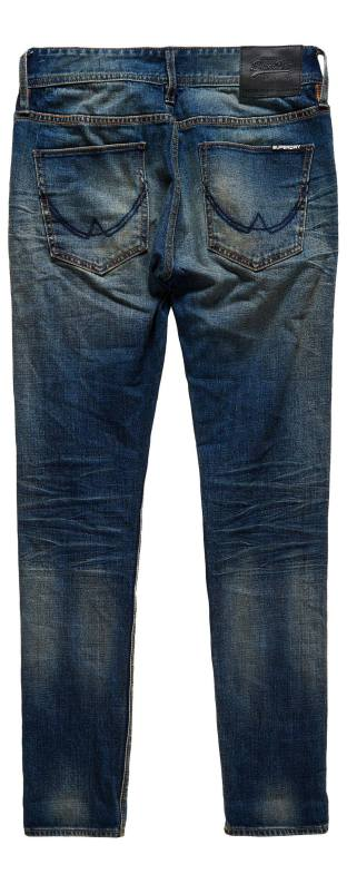 Superdry SS17 Men's Ready to Wear (161)