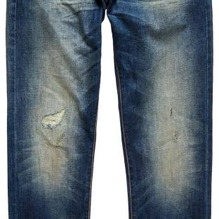 Superdry SS17 Men's Ready to Wear (162)